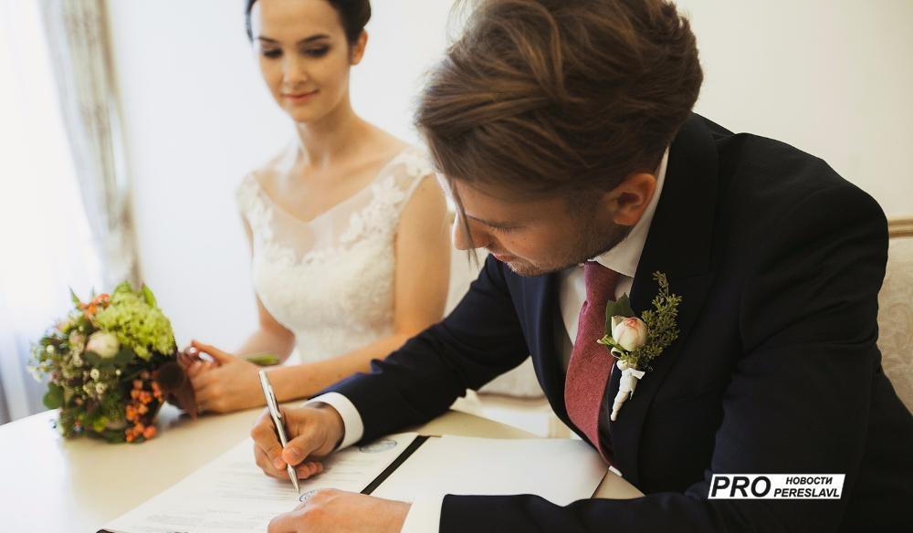 Можно ли вернуть жену после развода